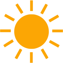 Spaniaferie – Costa Blanca